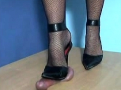 bdsm-mature-in-wicked-fetish-sex
