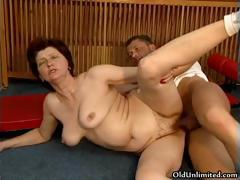 horny-mom-getting-from-part5