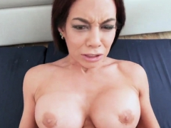 mom-caught-duddy-s-daughter-and-step-father-xxx-ryder