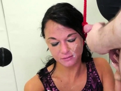 hot-girl-bondage-and-fallen-angel-first-time-talent-ho