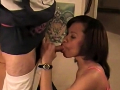 fit-ebony-milf-fucked-by-a-white-cock