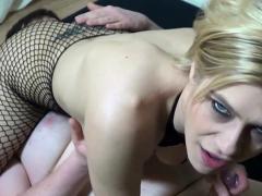 german fetish blonde slut in dirty amateur userdate