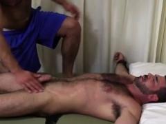 Grécky Gay Sex porno
