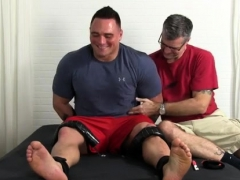 no-small-gay-sex-first-time-tough-wrestler-karl-tickled