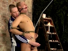 gay-bondage-self-and-young-boy-first-time-drained-of-cum