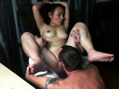 asian-wife-get-licked-untill-orgasm