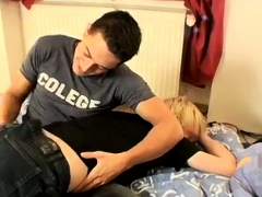 spanked-emo-boys-gay-first-time-he-gets-a-real-slapping