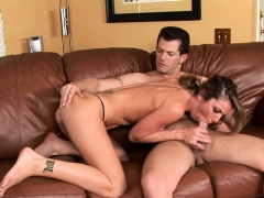 wife-lets-him-fuck-her-in-various-positions