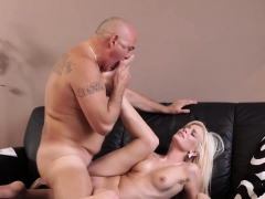 daddy4k-mature-businessman-cums-in-blonde-s-mouth-to