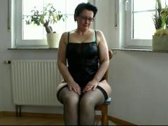 mature-stockings-amateur-slut