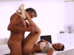 young-wife-old-husband-finally-she-s-got-her-boss-dick