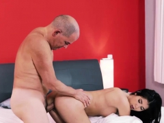 daddy-fuck-xxx-older-gentleman-and-his-princess