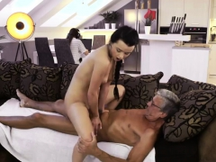 fun-mature-amateur-first-time-what-would-you-prefer