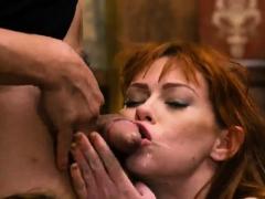 bondage-submission-sexy-youthful-girls-alexa-nova-and