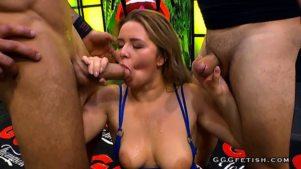 apologise, fuck to orgasm swingers club with mask this excellent