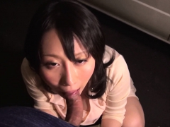 buxom-japanese-babe-swallows-a-raging-fuck-stick
