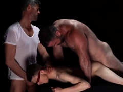 elderly-gay-men-out-cruising-for-dicks-porn-and-guys-fuck