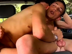 gay-sexy-old-man-anal-movies-zac-didn-t-get-out-of-the