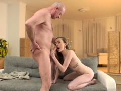 brazilian-mom-and-playfellow-s-daughter-amateur-mature