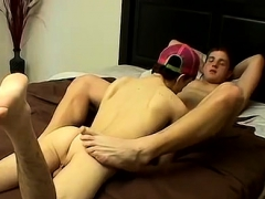 male-hot-nude-wit-penis-in-locker-foot-ball-gay-xxx