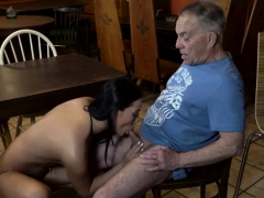 homemade-old-and-young-man-hot-babe-can-you-trust-your