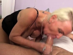 german-milf-hardcore-and-cum-in-mouth