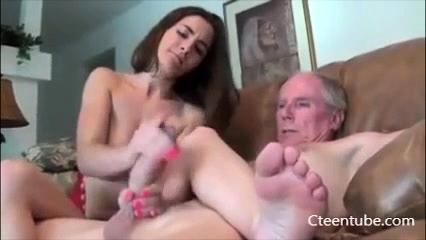 Crystal gunns homemade sex video