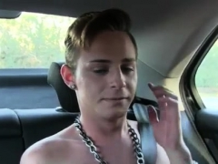 hindi-gay-sex-video-load-and-shake-it-up-pretty-boy-gets