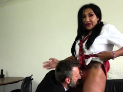 mature-submissive-pounded