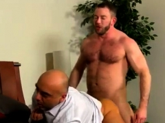 gay-xxx-sex-land-video-brian-and-shay-know-what-they