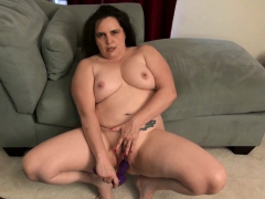 usawives-slideshow-pictures-compilation