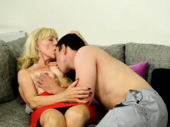 saggy-euro-granny-gets-hairy-pussy-pounded