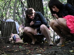 fisting-fetish-lesbian-outdoor-fun-is-sweet