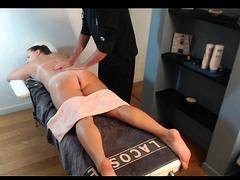 erotic-masturbation-on-webcam