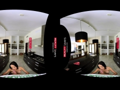 realitylovers vr – horny bitch virgin