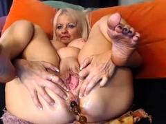 mature busty massive boobs mature