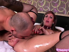 teasing-shemale-sucks-dick-until-climax