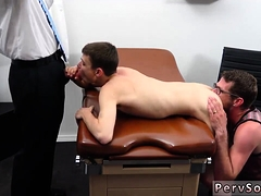 fat-gay-sex-nude-for-free-download-doctor-s-office-visit