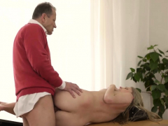 old-granny-orgy-and-man-having-sex-stranger-in-a-huge