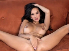 asian-milf-katsuni-fingers-her-ass-and-pussy-solo