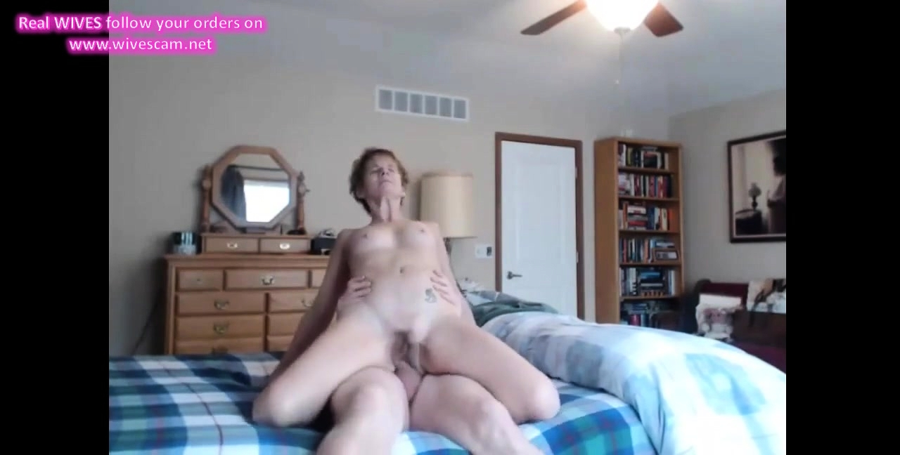 black girl first white cock