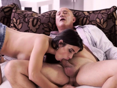 old4k-old-buddy-ejaculates-in-chick-s-open-mouth-after