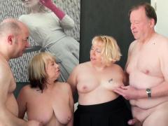 agedlove-hot-mature-trisha-and-lexie-cummings-groupsex