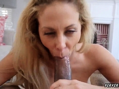 milf-and-first-time-cherie-deville-in-impregnated-by-my