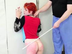 mother ally's daughter domination first time cummie, the