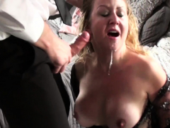 throated-milf-sub-squirts
