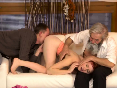 mature-nylon-fuck-unexpected-experience-with-an-older
