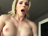 Mom and chum's sister hd sucking his cock in comeback for
