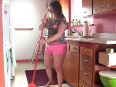 an-older-woman-means-fun-part-74