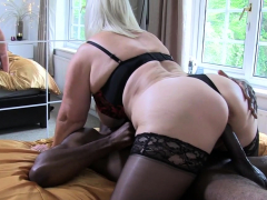 lacey-star-gets-fucked-hard-by-a-black-guy
